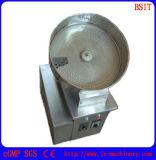 Single-Pan Capsule Counter Machine (SPN)