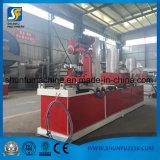 Spiral Paper Core Machine Corrugated Paper Production Machinery