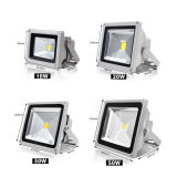 10W 220V White Mini LED Floodlight