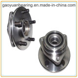 Gaoyuan Wheel Hub Bearing (DAC28580042)