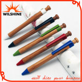 Bamboo Barrel Eco-Friendly Pen for Promotion (EP0472)