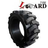 Skid Steer Tires Pneumatic Type Bobcat Tire 10-16.5