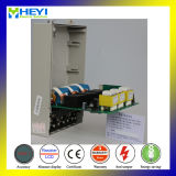 Prepay Meter Wiring Electrical Sdi Analog Swith and Socket with Prepaid Card