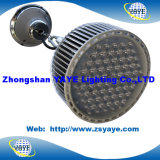 Yaye Warranty 3 Years E40 Base /Hang Cable 60W LED High Bay Lights/ 60W LED Industrial Lights