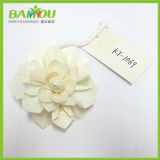 New Products Natural Paper Flower