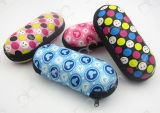 Sunglasses Case for Kids (LX14001)