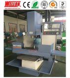 CNC Milling Machine (Bed type CNC milling machine XK7136C)