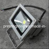 CE Approved Outdoor LED Flood Light 10W-50W