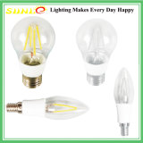 Low Power LED Bulb (SL-IN)