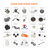 New Chain Saw Top Quality Spare Parts