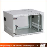 Single Section with 530mm Width Special Network Cabinet
