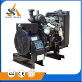 Wholesale Silent Portable Diesel Generator