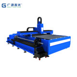 1000 Watt Stainless Steel Laser Cutting Machine/Laser Cutting Machine for Metal Sheet Cutting