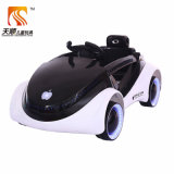 Four Color Electric RC Kids Toy Car Wholesale
