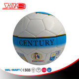 Indoor and Outdoor No. 5 PVC Soccer Ball