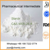 Factory Supplier Pharmaceutical Intermediate Starch CAS 9005-25-8