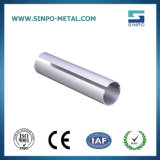 Profession Aluminum Extrusion Profile Produce