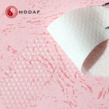 Hydrogel Lint Free Eye Gel Patch for Individual Eyelash Extensions