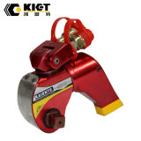 Mxta Series Labor Saving Hydraulic Socket Torque Wrench