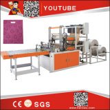 Hero Brand Full Automatic Non Woven Bag Making Machine Manual (WFB-D)