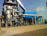 The Most Efficient Dust Removal Equipment/Dust Collector