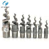Cy Spray High Quality Spiral Spray Nozzle