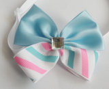 Dog Supply Cheap Pet Bow Tie