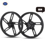 Reasonable Price Factory Producing Motorcycle Aluminum Rim Alloy Wheels