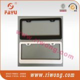 Blank License Plate Frame Wholesale