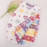 Comfortable Soft Cotton Infant Babies Kids Sleeping Bunting Bag