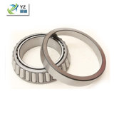 High Quality Taper Roller Bearing for Automotive or Tractor
