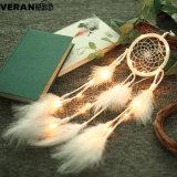 Patent Design Salt Water LED String Light for Christmas Decoration
