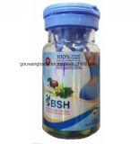 Bsh Beauty Slim Herbal Slimming Capsule Health Food