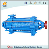 Industrial Pumping Machine High Pressure Stainless Steel Centrifugal Pump Price