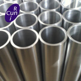 Supplier of Dp3 Uns S32750 AISI 2507 Stainless Steel