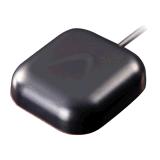 Car GPS/Compass Active Antenna Jca057