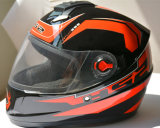 Cheaper Price Full Face Motorcycle Helmet