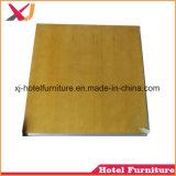 Cheap Wooden/Plastic Board Floor for Hotel/Restaurant/Bar/Wedding/Show/Banquet