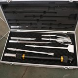 Manual Forcible Entry Rescue Tool 8set