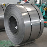 Grade AISI 430 No. 1 2b Hot Rolled and Cold Rolled Stainless Steel Coil Price Per Kg Polishing
