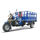 Cargo Tricycle (XF150H-11) , Strong Front Six Shock Absorber Three Wheels Motorcycle