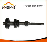 High Quality Nice Price Gearbox Parts Counter Shaft Dmax Tfr55