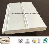 Building Material China Factory Supply High Quality Competitive Price Waterproof Interior in-House Decoration Clean Room Wall Panel Construction