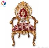 Hly Salon Furniture Wholesale Salon Beauty Manicure Customer Chair