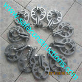 Safe Durable Scaffold Rosette of Ringlock.