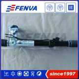 Power Steering Rack and Pinion for Hyundai Accent 06-11 57700-1e100