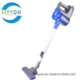 Liyyou Ly627 Best Price Cyclone Bagless Portable Vacuum Cleaner