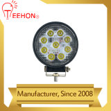 Truck Car Work Light 27W LED Driving Light Bulb