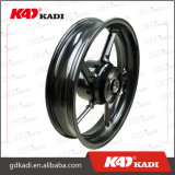 Wheel Rim of Motorcycle Parts for Fz16