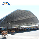 High Quality Aluminum Polygon Marquee Stadium Tent for Concert Event